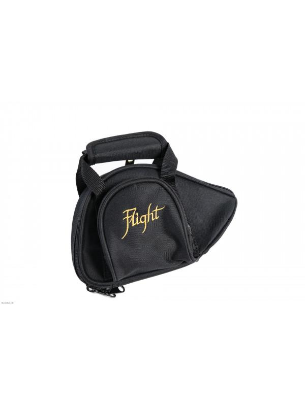 FLIGHT FHH-100 Pocket lovački rog