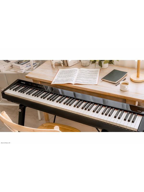NUX NPK-10 BLK stage piano