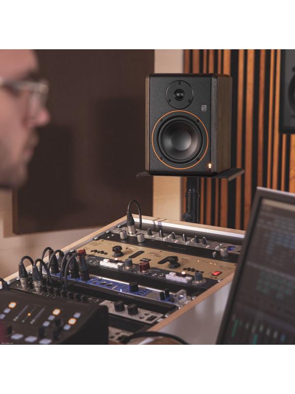 PALMER Studiomon 5 aktivni studijski monitor