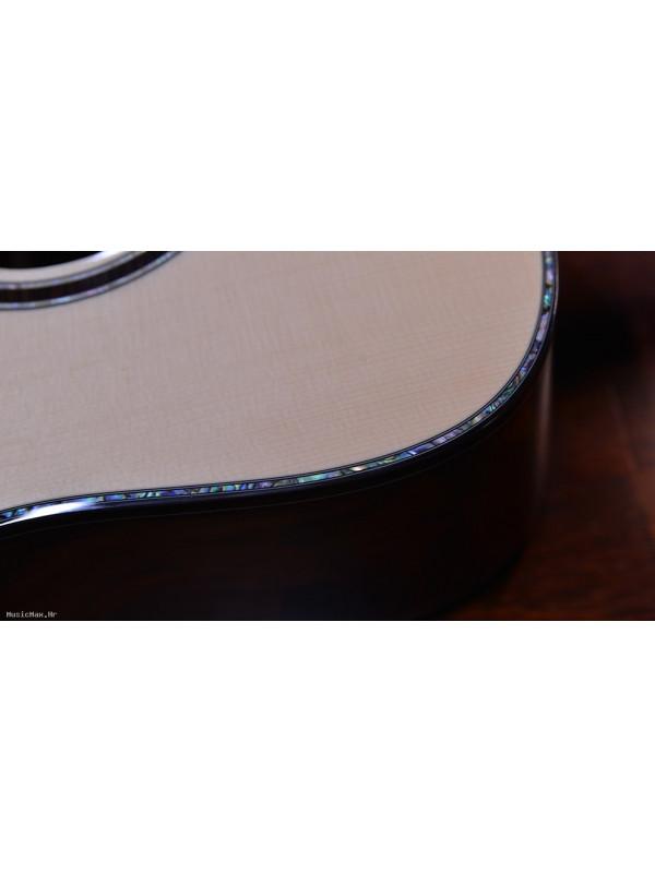 CRAFTER SRP G-36ce (W/1-10-0G with DS-2 Pro Preamp Nat elektro-akustična gitara