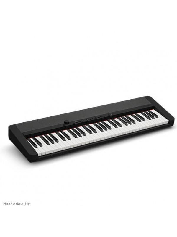 CASIO CTS1BK klavijatura