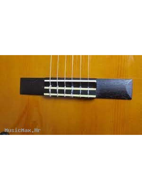 YAMAHA C-40 klasična gitara
