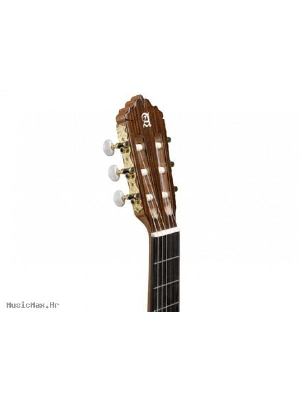 ALHAMBRA 5P NAT klasična gitara