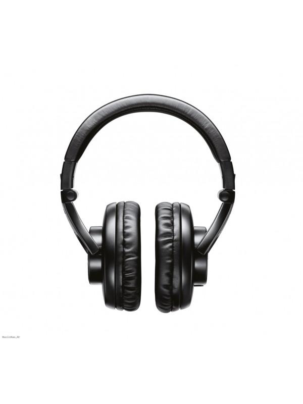 SHURE SRH440 naglavne slušalice