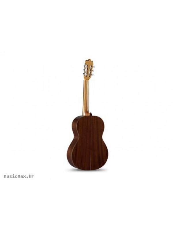 ALHAMBRA 3C 3/4 klasična gitara s torbom