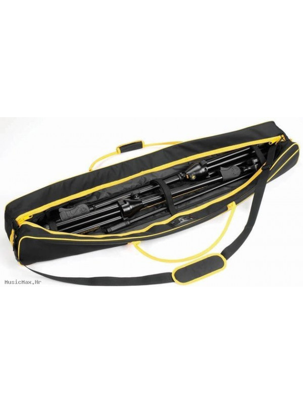 HERCULES MSB-001 torba za mikrofonski stalak