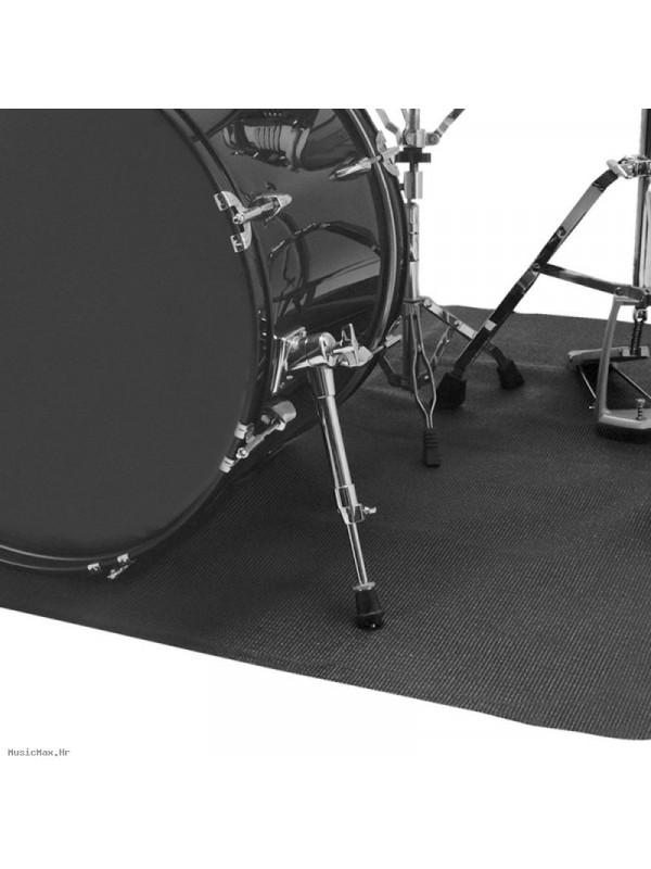 ON STAGE STANDS DMA6450 podloga za bubnjeve