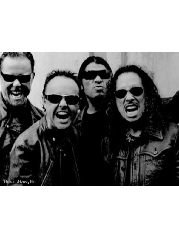 DUNLOP KH95 Cry Baby Wah Kirk Hammet gitarski efekt
