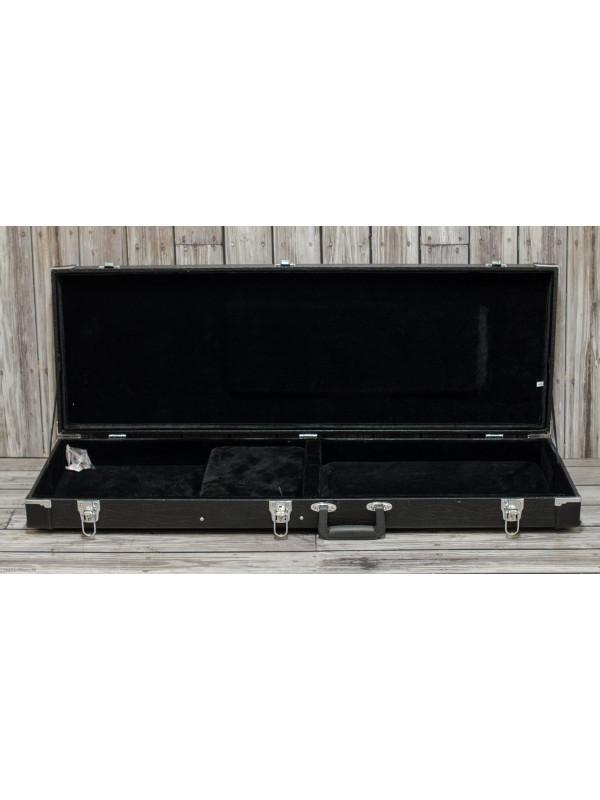 ON STAGE GCE6000B kofer za električnu gitaru