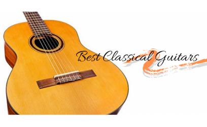 Izrađuju li se najbolje klasične gitare u Španjolskoj?