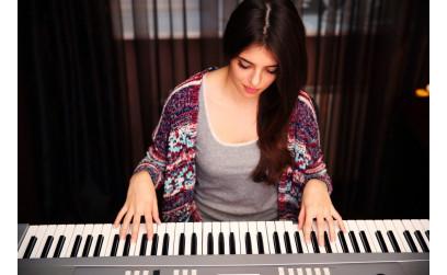 Jednostavan vodič za kupnju klavijature
