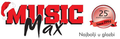 MusicMax.Hr